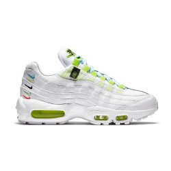 Baskets Nike Air Max 95 SE WW