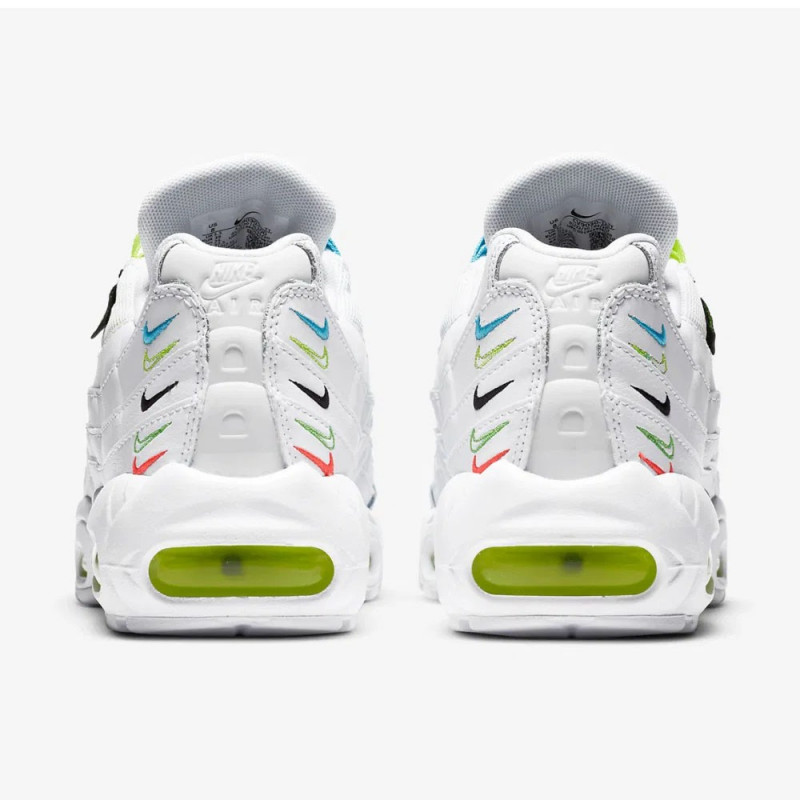 Baskets Nike Air Max 95 SE WW