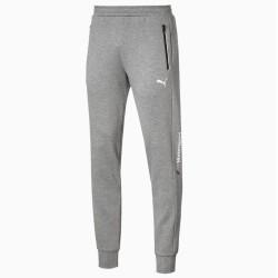 Pantalon de jogging Puma BMW MMS Gris