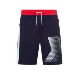 Short Hugo Boss Bleu