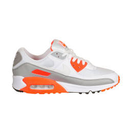 Baskets Nike Air Max 90