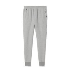 Pantalon de jogging Lacoste Gris