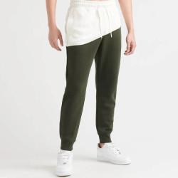 Pantalon de jogging Nike Swoosh