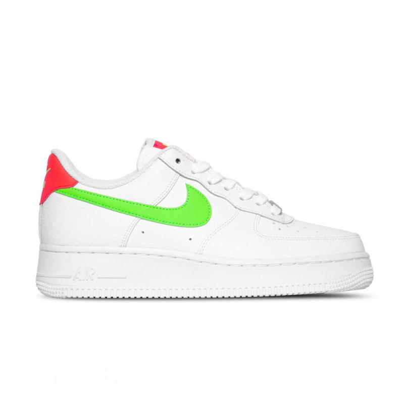 Baskets Nike WMNS Air Force 1 '07