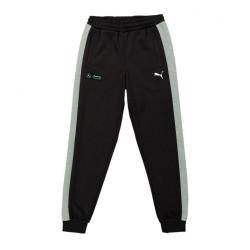 Pantalon de jogging Puma Mercedes Pour Enfant