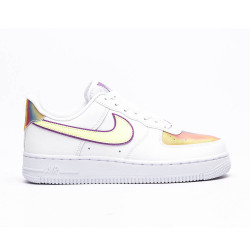 Baskets Nike Air Force 1 Easter