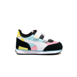 Baskets Puma Future Rider Play On V Inf
