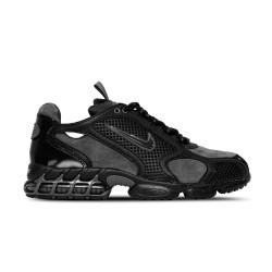 Baskets Nike Air Zoom Spiridon Cage 2 SE