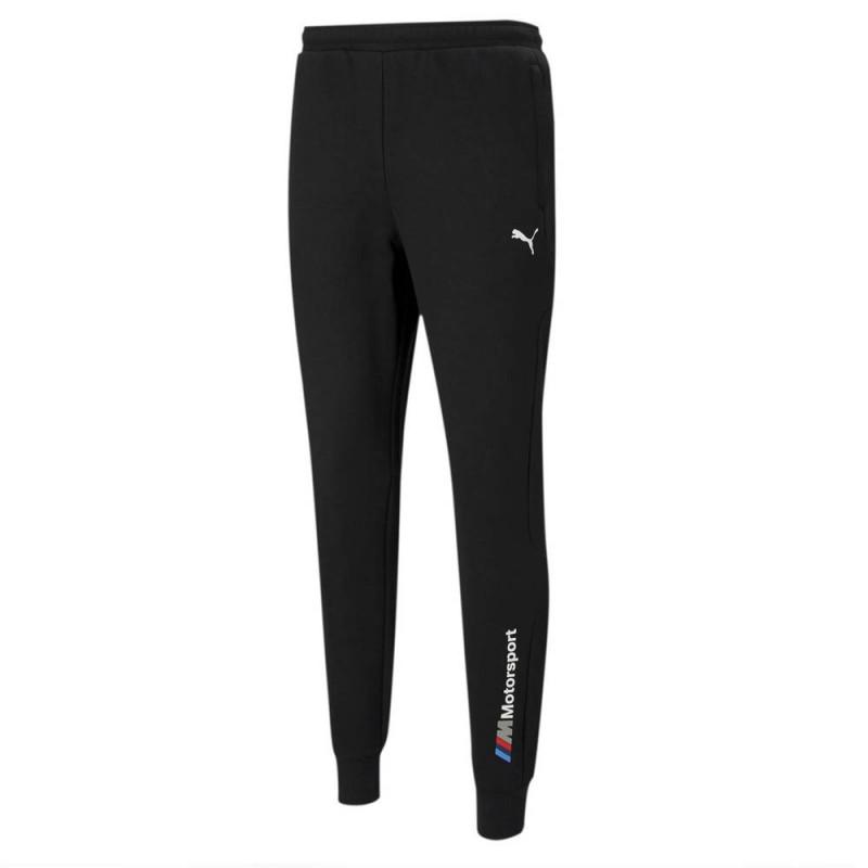 Pantalon de jogging Puma BMW M Motorsport