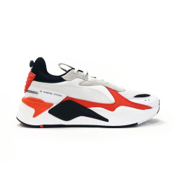 Baskets Puma RS-X Mix