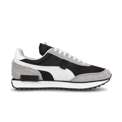 Baskets Puma Future Rider Vintage