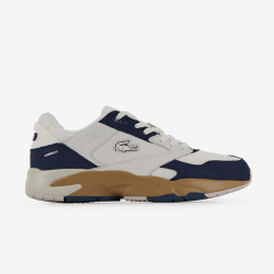 Baskets Lacoste Storm 96 LO 0721 1 G SMA