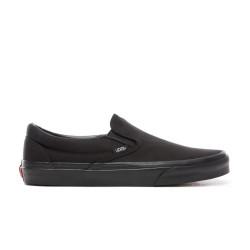 Chaussures Vans Classic Slip-On Noir