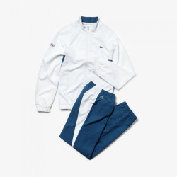 Ensemble de survêtement Lacoste Tennis Sport