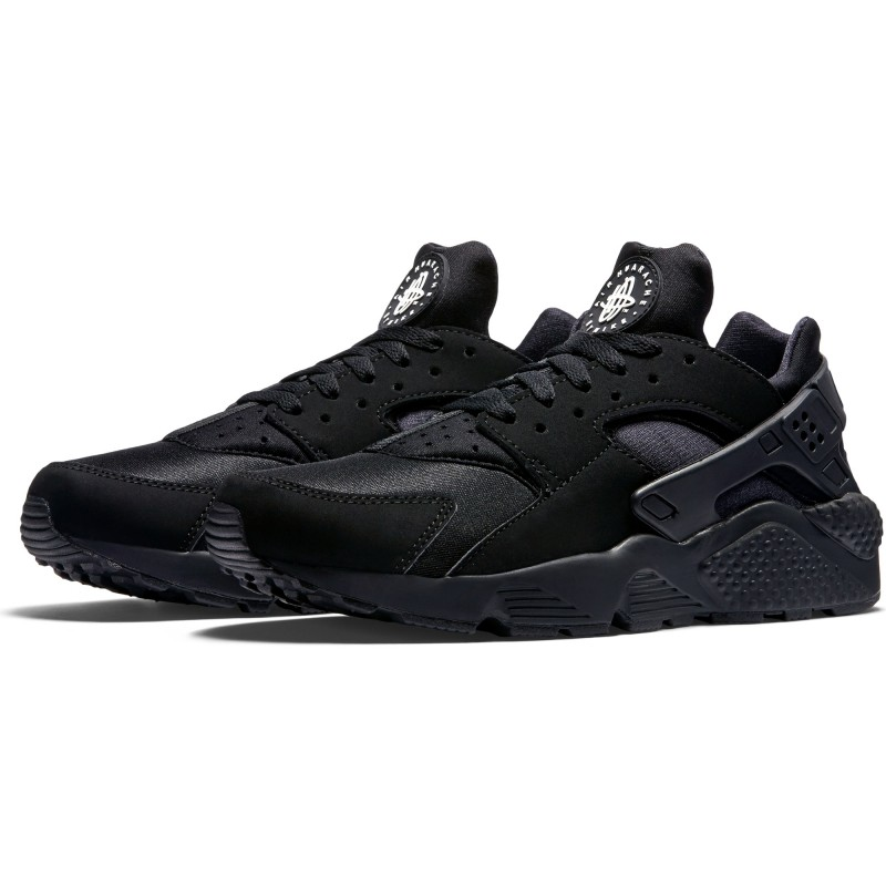 Vente Chaussures À Prix Homme Nike Huarache Attractif Air 003 318429 qSdOqFrxw