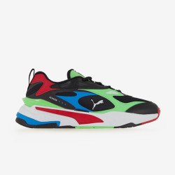 Baskets Puma RS-Fast Jr