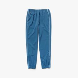 Pantalon de survêtement Lacoste pour femme