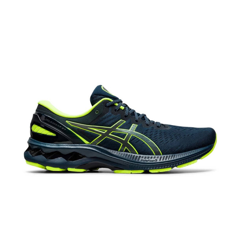 Baskets Asics GEL-KAYANO 27 LITE-SHOW