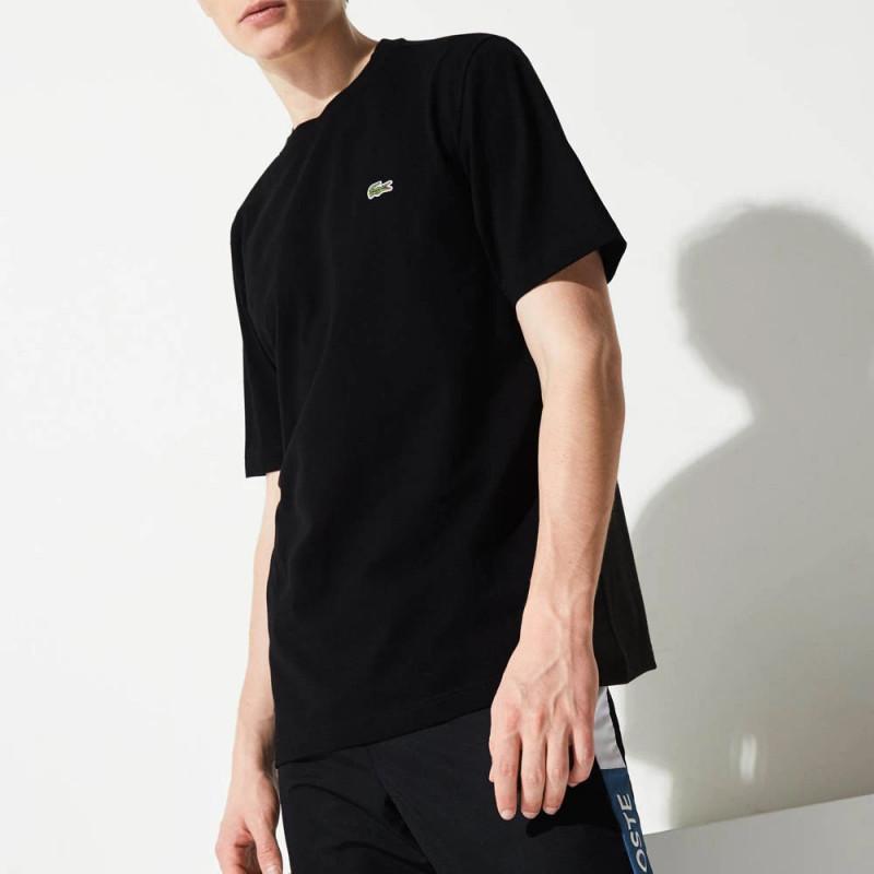 T-shirt Lacoste SPORT homme ultraléger