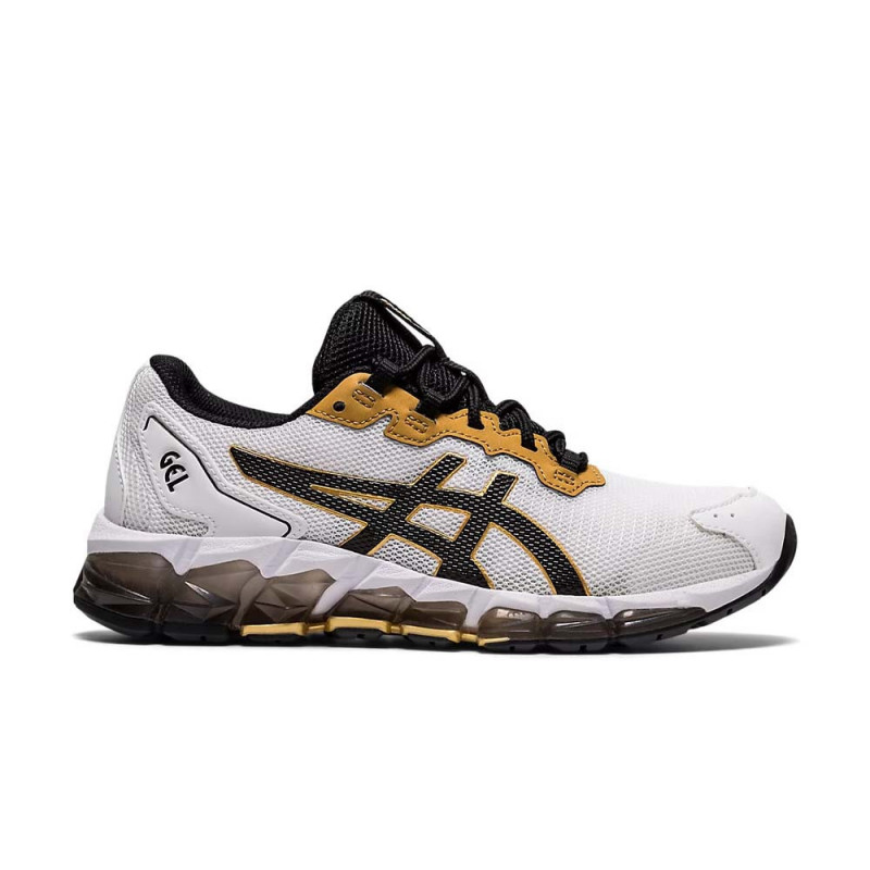 Baskets Asics Gel-Quantum 360 6 GS