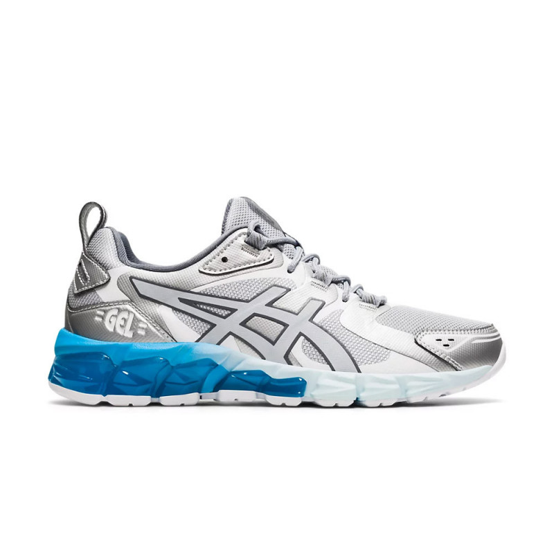 Baskets Asics Gel-Quantum 180