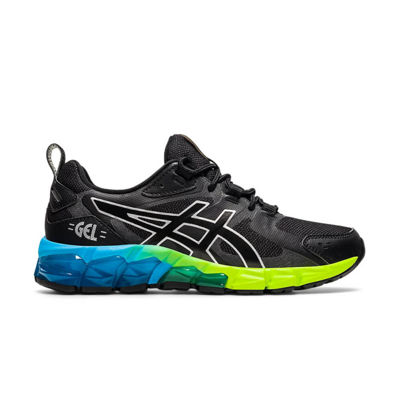 Baskets Asics Gel-Quantum 180 GS
