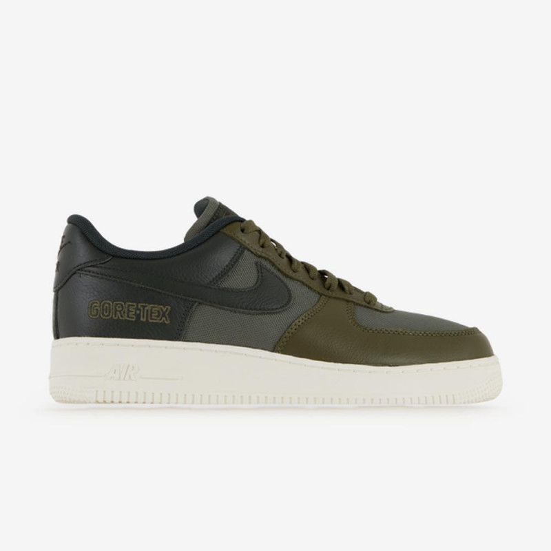 Baskets Nike Air Force 1 GTX