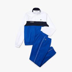 Ensemble de survêtement Lacoste SPORT avec veste pliable