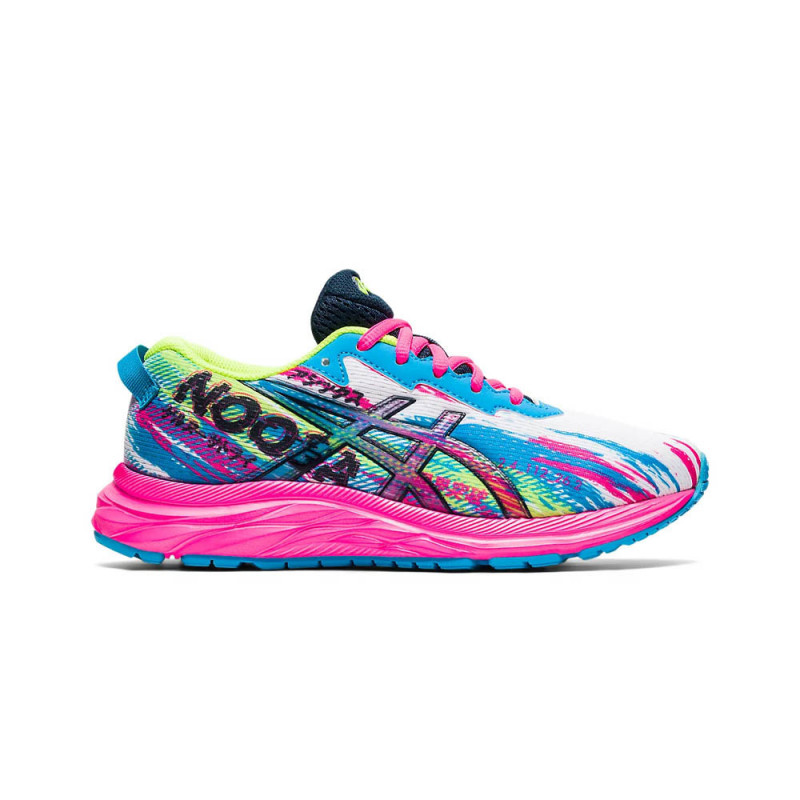 Baskets Asics Gel Noosa Tri 13 GS