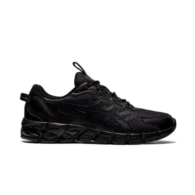 Baskets Asics Gel-Quantum 90