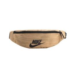 Sacoche Banane Nike Heritage
