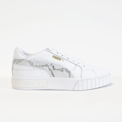 Baskets Puma Cali Star Snake Wn's