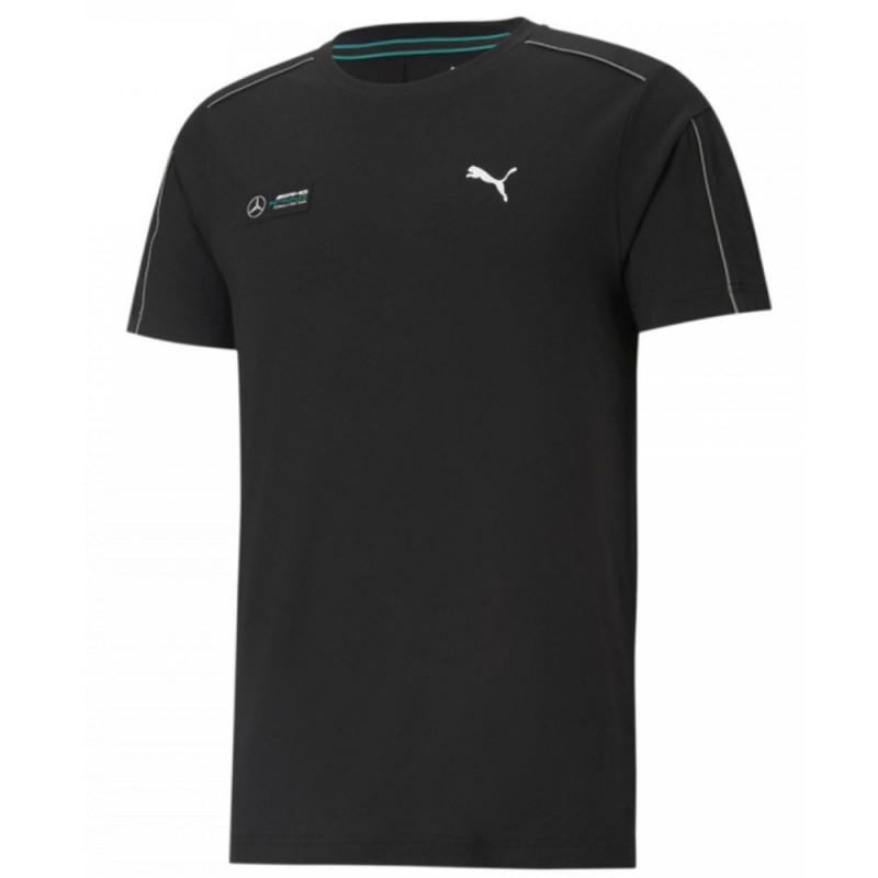 T-Shirt Puma MAPF1 T7 Tee