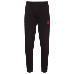 Pantalon de jogging Hugo Boss Doak