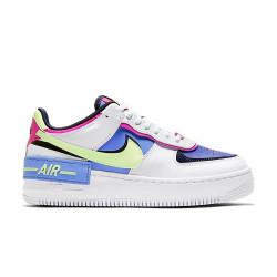Baskets Nike Air Force 1 Shadow