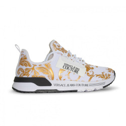 Baskets Versace Jeans Couture EOVWASA5 Aerodynamic Dis 5