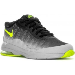 Baskets Nike Nike Air Max Invigor (Ps)