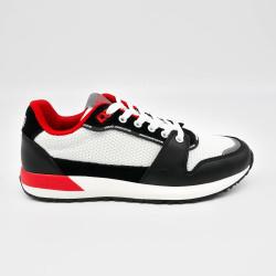 Baskets Versace Couture Jeans E0YWASR8 Runlight Dis 18