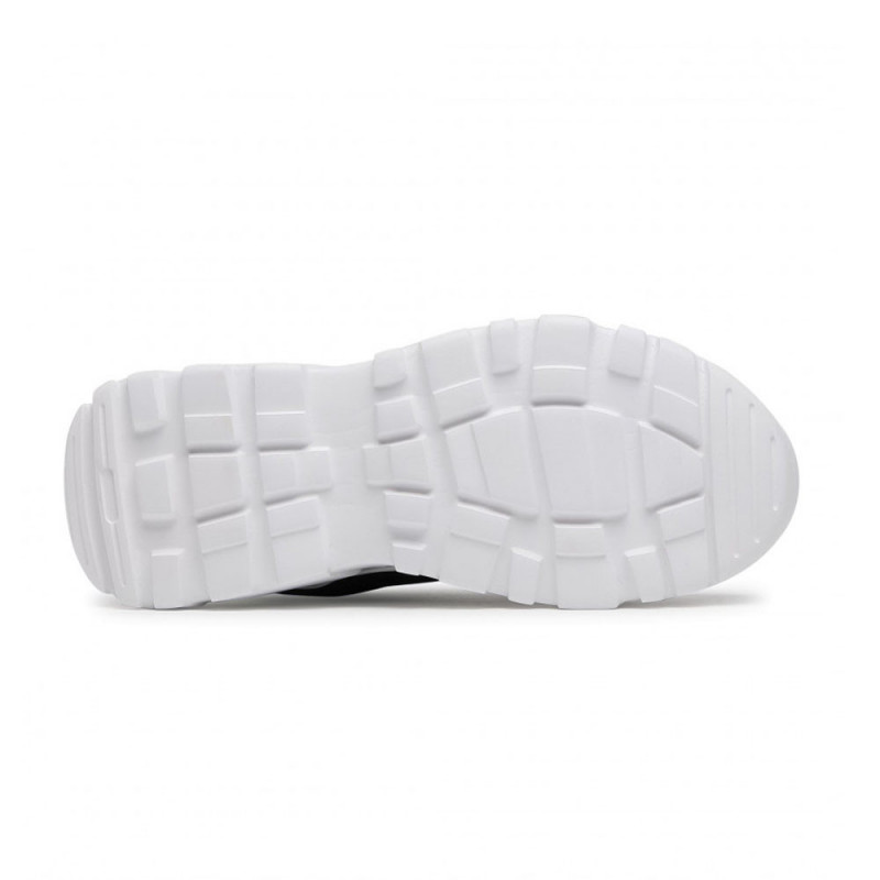 Baskets Versace Jeans Couture E0VWASC2 Speed Dis Sc2