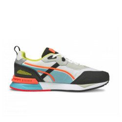 Baskets Puma Mirage Tech