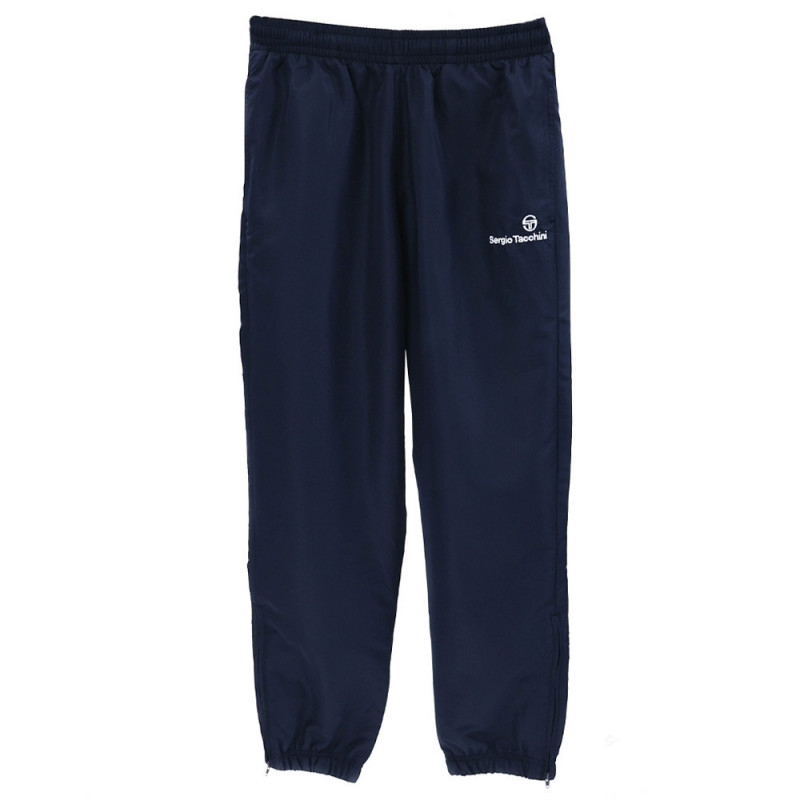 Pantalon de survêtement Sergio Tacchini Carson 021 Slim Marine