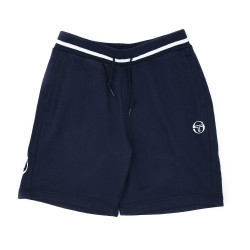 Short Sergio Tachini Avocado Bleu Marine