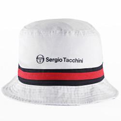 Bob Sergio Tacchini Asteria Blanc