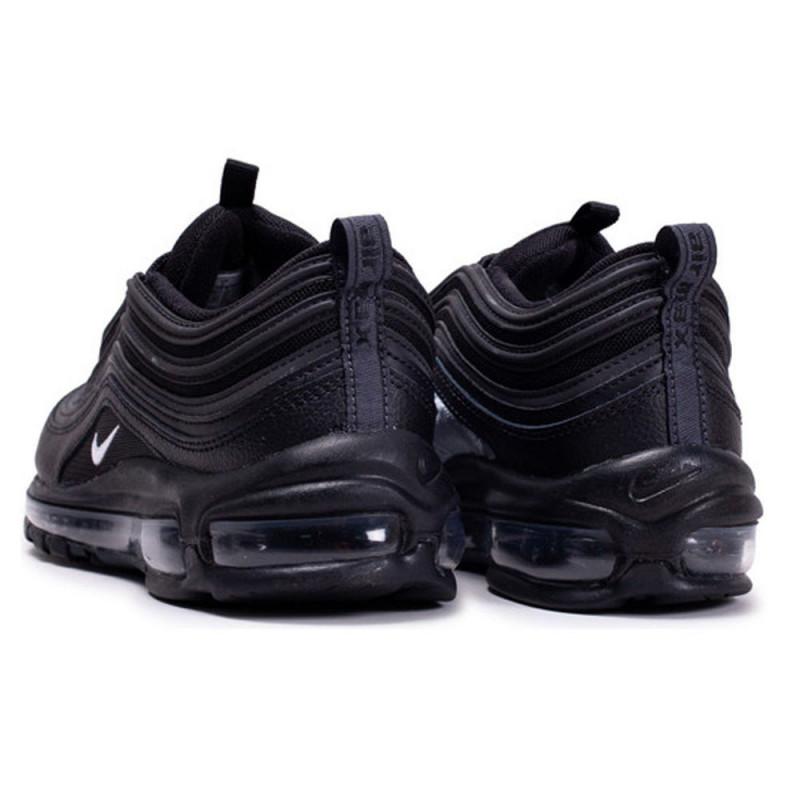 Baskets Nike Air Max 97