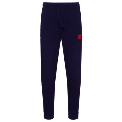 Pantalon de jogging Hugo Boss Doak 212