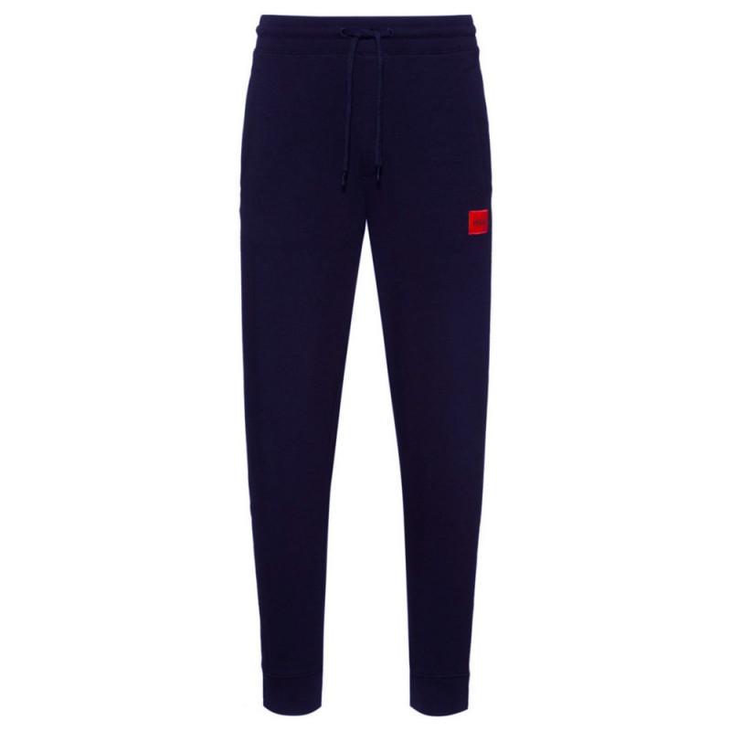 Pantalon de jogging Hugo Boss Doak 212