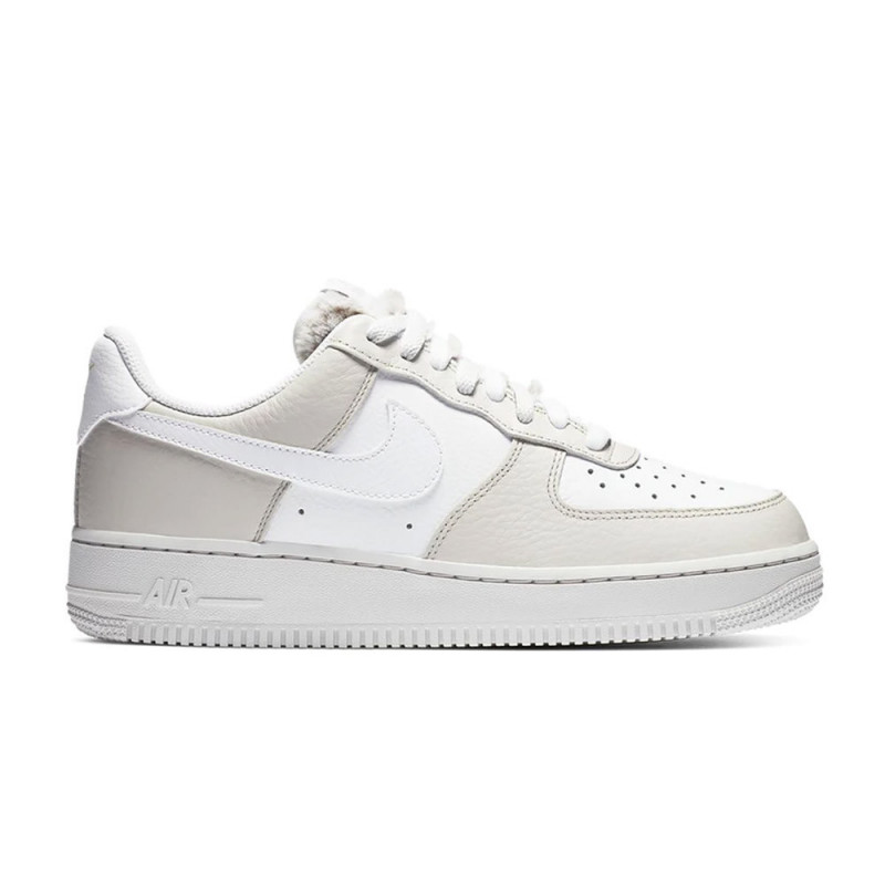 Baskets Nike Air Force 1'07 WMNS