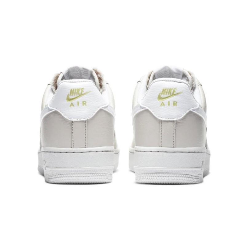 Baskets Nike Air Force 1'07 WMNS