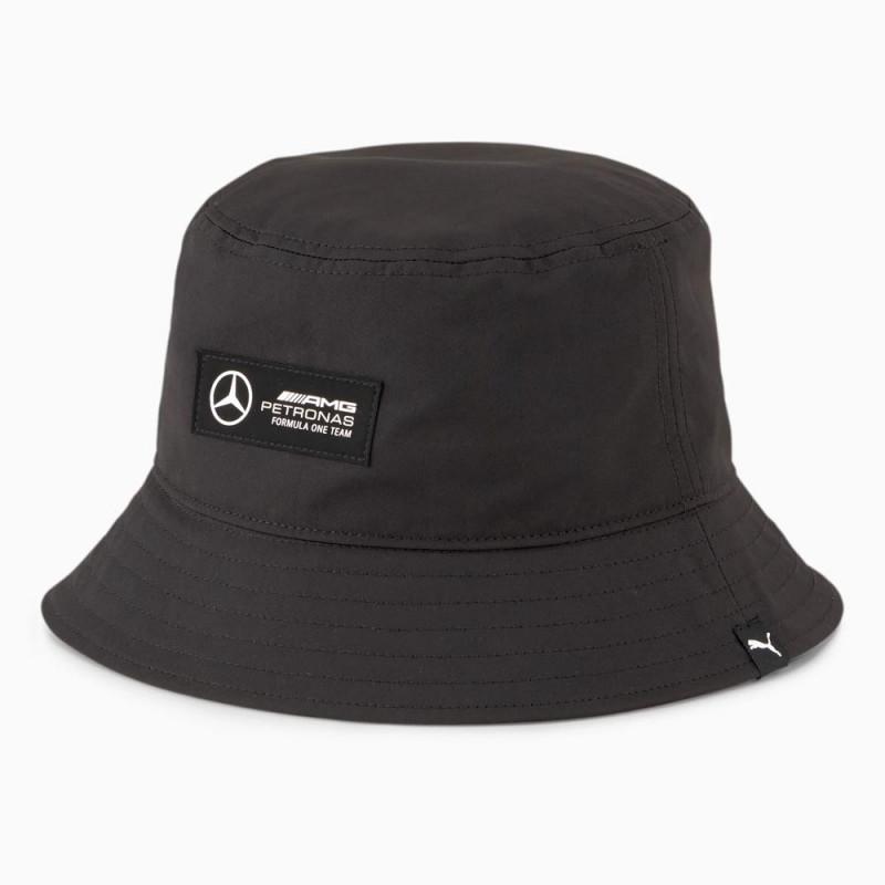 Bob Puma Mercedes F1