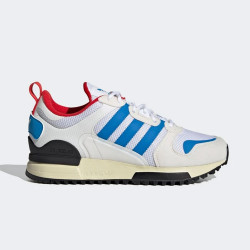 Baskets Adidas ZX 700 HD Junior